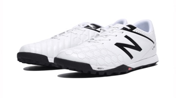 VISARO LEATHER TF W2