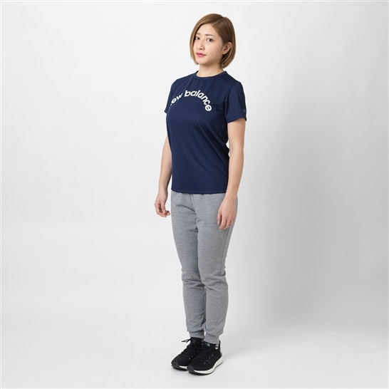 Nergize Tシャツ