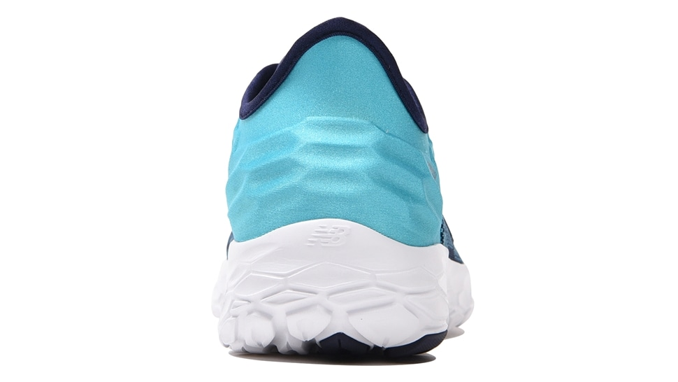 FRESH FOAM BEACON M DB2