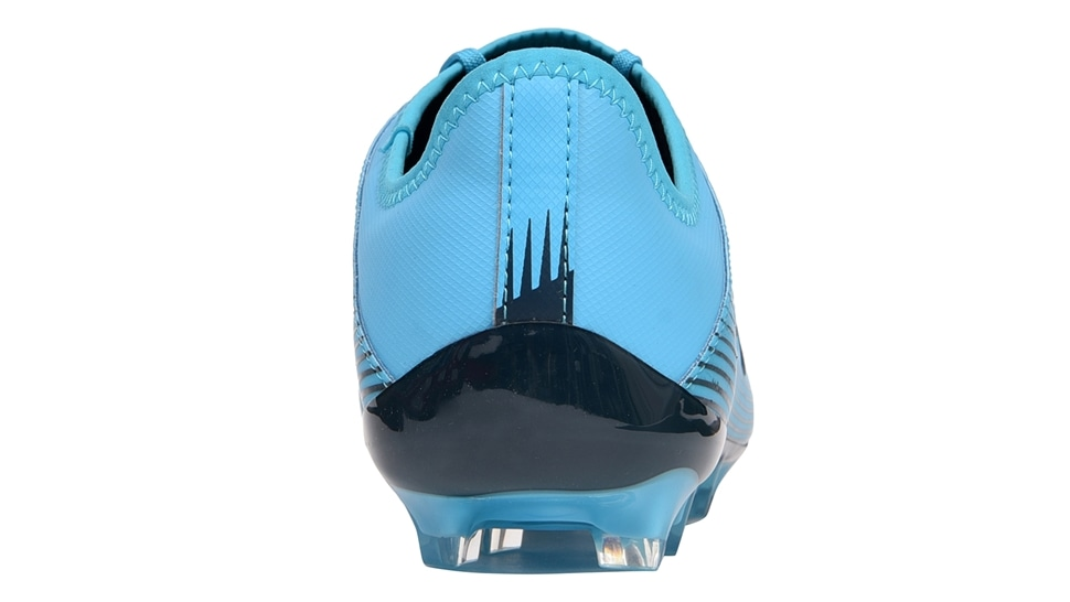 FURON DESTORY HG BS5