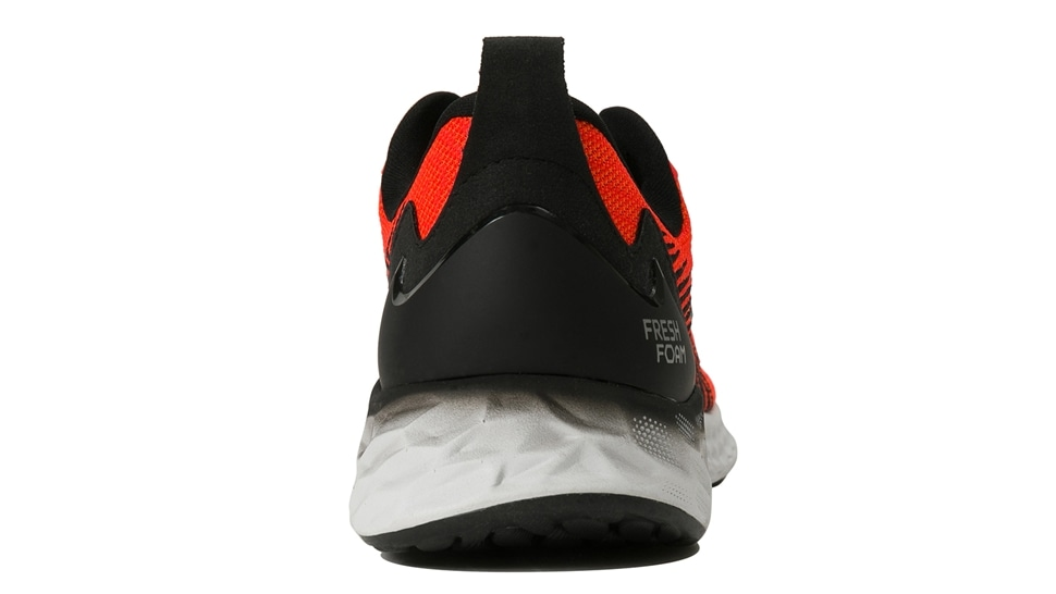 FRESH FOAM TEMPO M RB