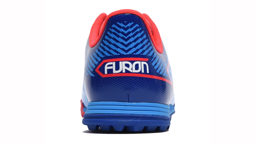 FURON DISPATCH TF LT3