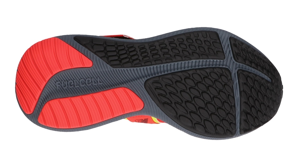 Fuel Cell Sandal 1.0 M