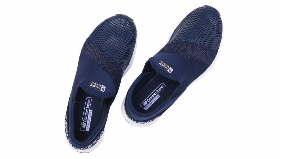 FUEL CORE NERGIZE EZ SLIP-ON W LN1