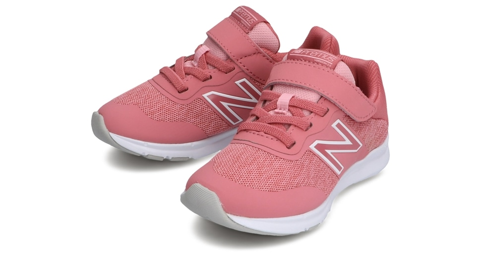 NB PREMUS I RS
