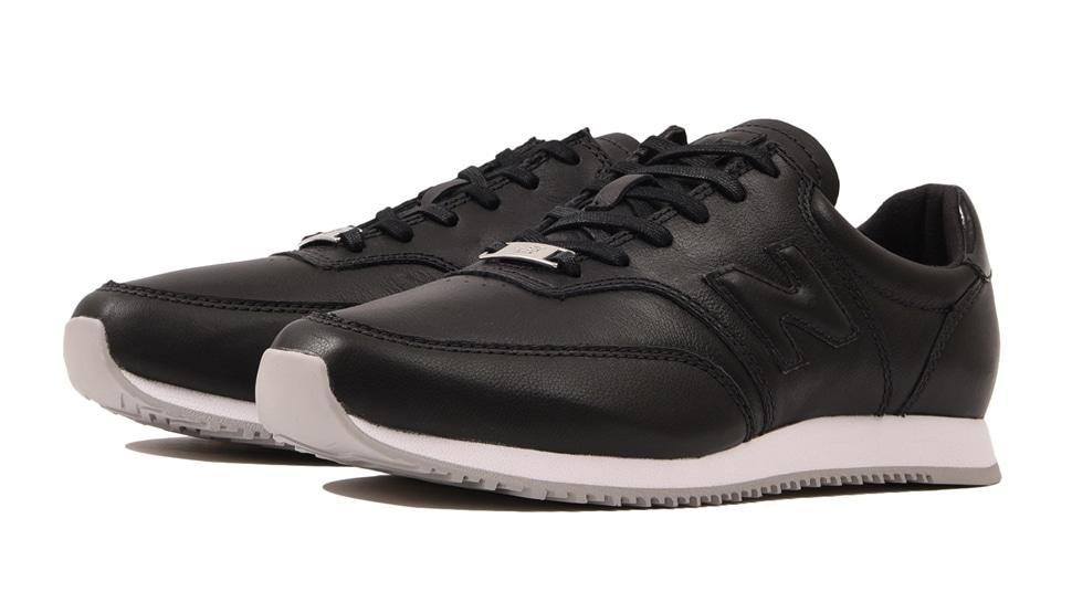 (NB公式アウトレット)【40%OFF】 メンズ MLC100 AM (ブラック) スニーカー シューズ 靴 ニューバランス newbalance セール