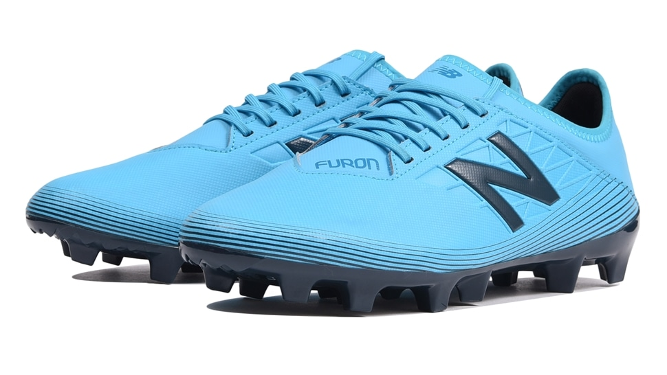 FURON DISPATCH HG BS5