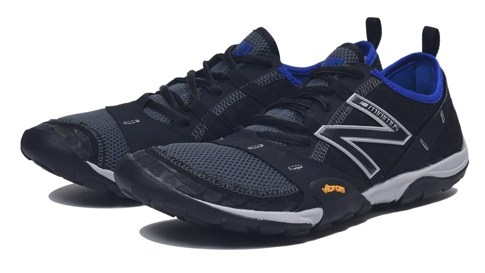 (NB公式アウトレット)【54%OFF】 メンズ MT10 UB (ブルー) ランニングシューズ 靴 ニューバランス newbalance セール