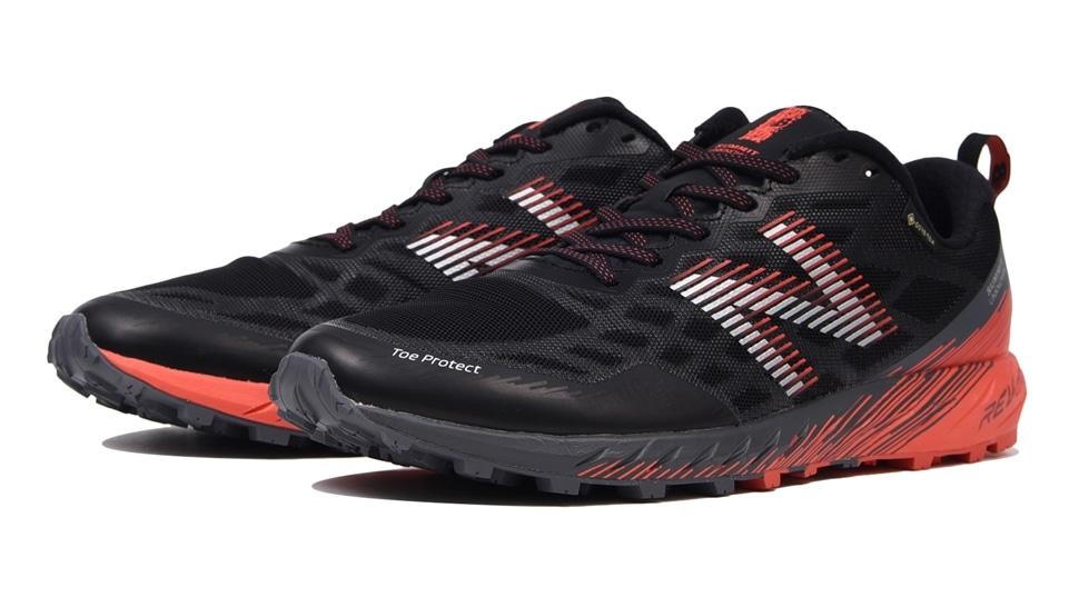 (NB公式アウトレット)【40%OFF】 メンズ MTUNKN GT (ブラック) ランニングシューズ 靴 ニューバランス newbalance セール