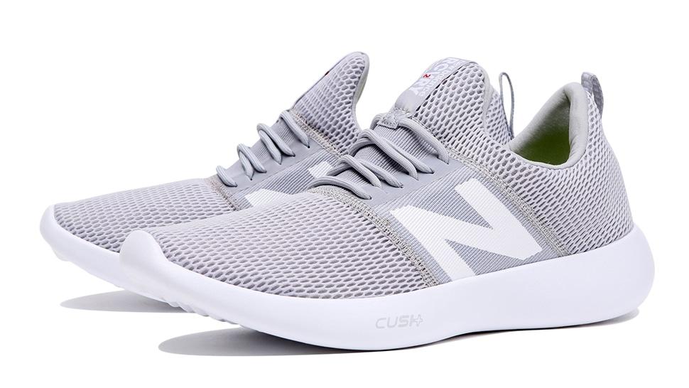 (NB公式アウトレット)【30%OFF】 ユニセックス NB RCVRY G2 (グレー) ウォーキングシューズ 靴 ニューバランス newbalance セール