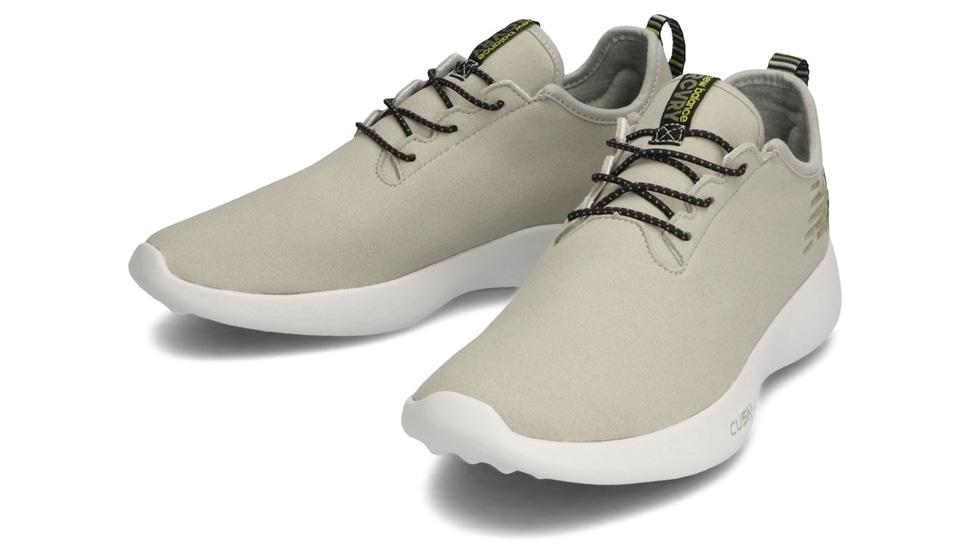 (NB公式アウトレット)【30%OFF】 ユニセックス RCVRY GO1 (グレー) ウォーキングシューズ 靴 ニューバランス newbalance セール