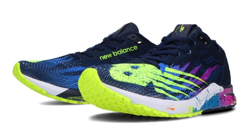 (NB公式アウトレット)【52%OFF】 ウイメンズ W1500 NY6 (NYC) ランニングシューズ 靴 ニューバランス newbalance セール