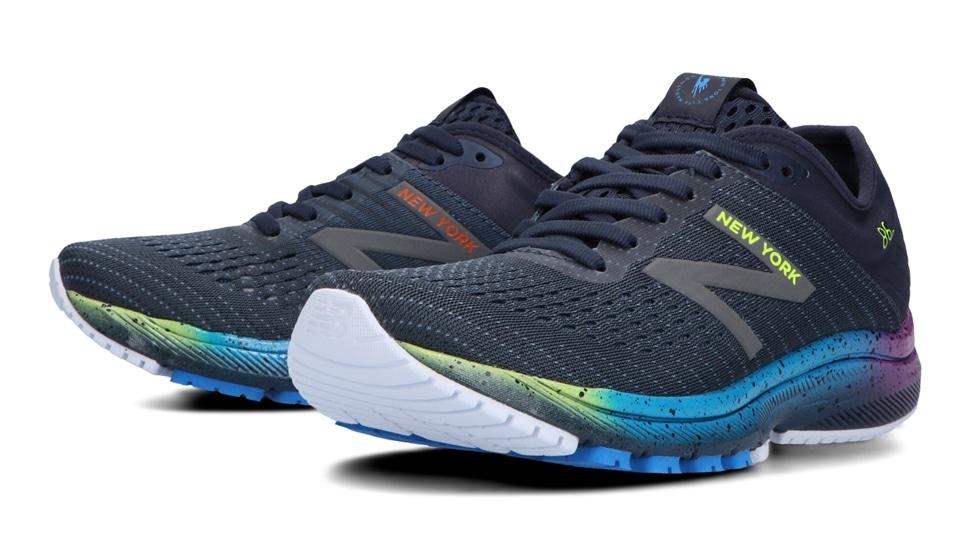 (NB公式アウトレット)【50%OFF】 ウイメンズ W860 Y10 (NYC) ランニングシューズ 靴 ニューバランス newbalance セール