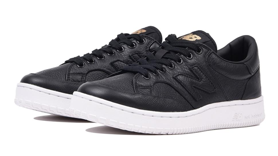 (NB公式アウトレット)【50%OFF】 ウイメンズ WCT400 TB (ブラック) スニーカー シューズ 靴 ニューバランス newbalance セール