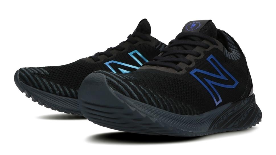 (NB公式アウトレット)【40%OFF】 ウイメンズ FuelCell ECHO W NY (NYC) ランニングシューズ 靴 ニューバランス newbalance セール