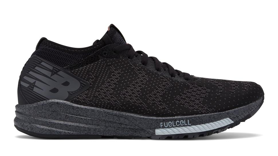 (NB公式アウトレット)【52%OFF】 ウイメンズ FUEL CELL IMPULSE W NY (NYC) ランニングシューズ 靴 ニューバランス newbalance セール