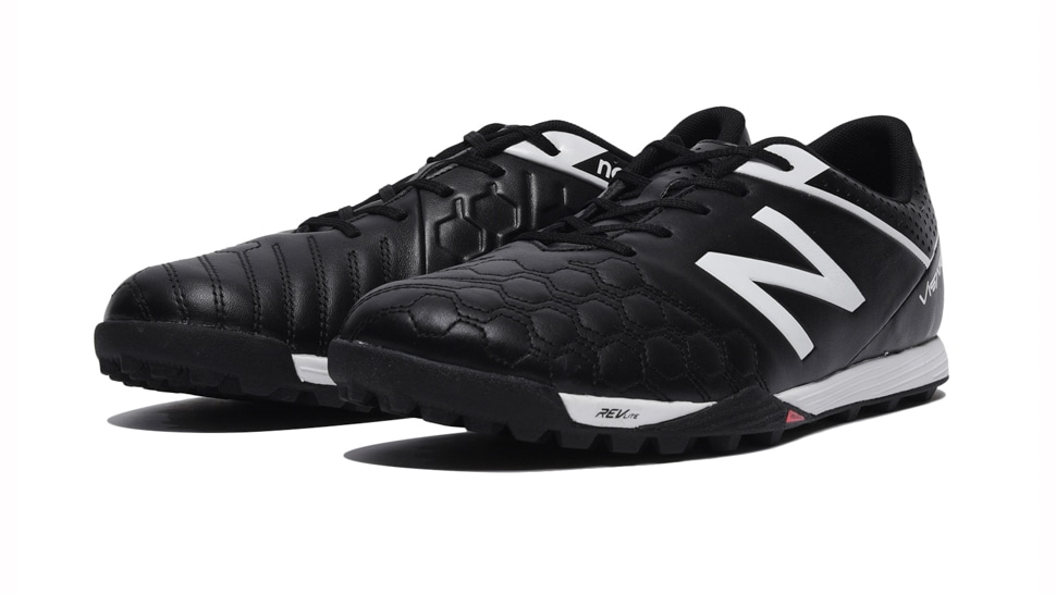 VISARO LEATHER TF B2