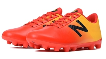 FURON DISPATCH HG Jr. FA4