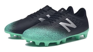 FURON DISPATCH HG NB5