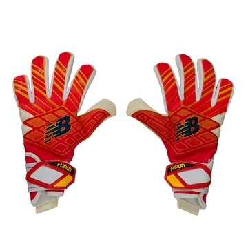 FURON DESTROY GK GLOVES