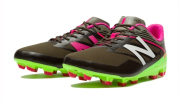 FURON MID HG MP3